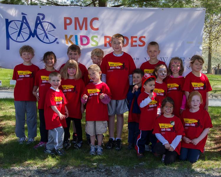 PMC Kids Shrewsbury 2013-144.jpg