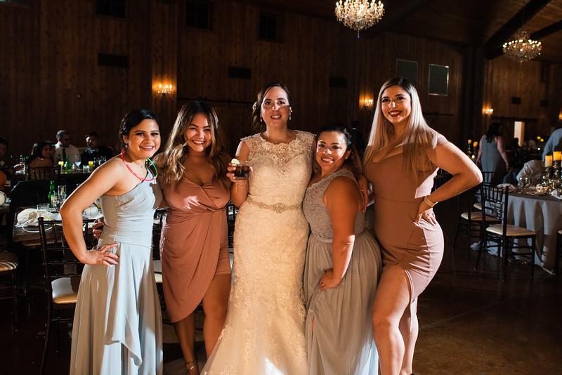Kaitlin_and_Linden_Wedding_Reception-237.jpg