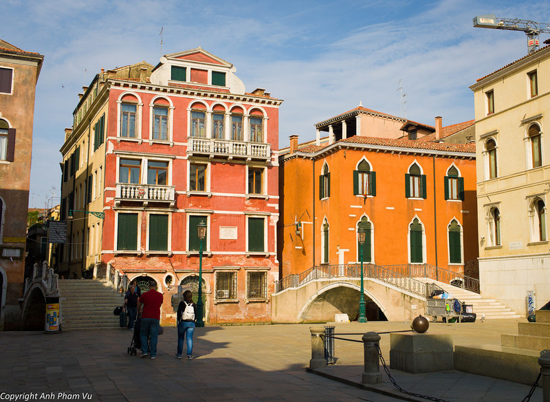 Uploaded - Nothern Italy May 2012 0678.JPG