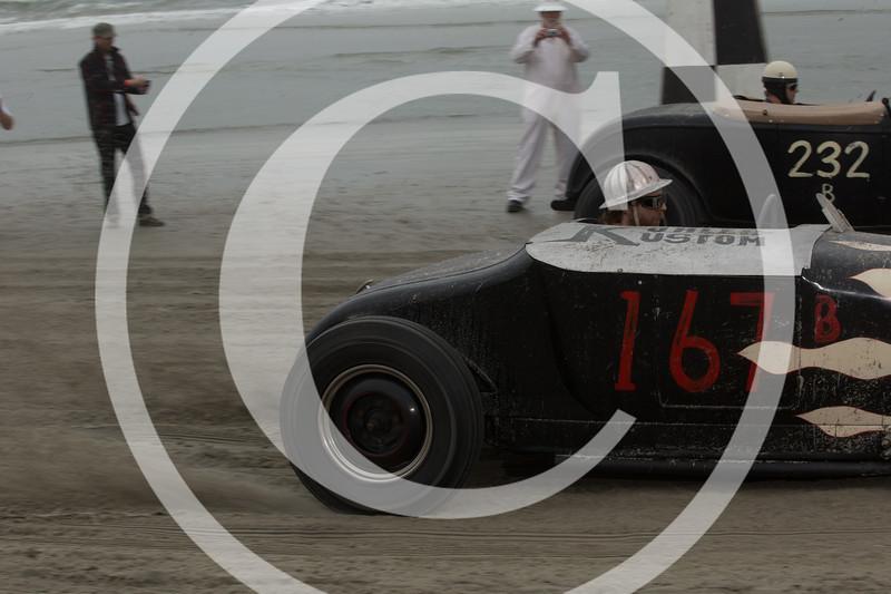 race of gentlemen-1070.jpg