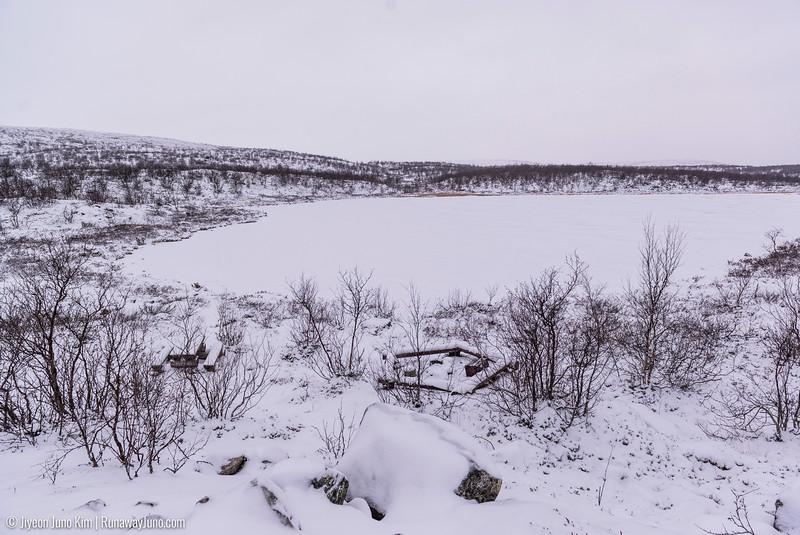 Nov.11_Utsjoki-6105808.jpg