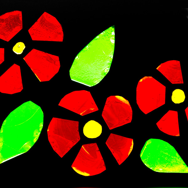 20150526 ABVM Stained Glass-8532 editedf.jpg
