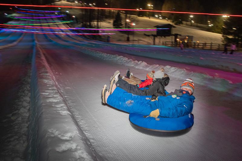 Glow-Tubing_12-29-20_Snow-Trails-77131.jpg