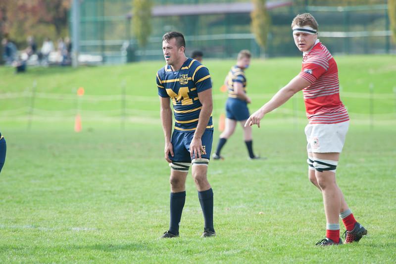2016 Michigan Rugby vs. Ohie States 251.jpg