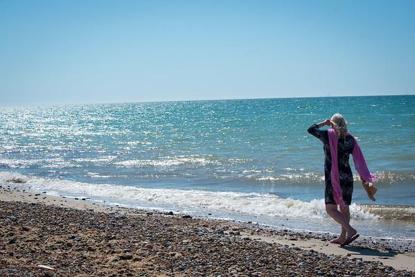 Janine Lowe Beach-140.jpg