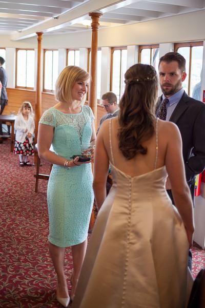 A&D Wedding Reception Pt.1.jpg