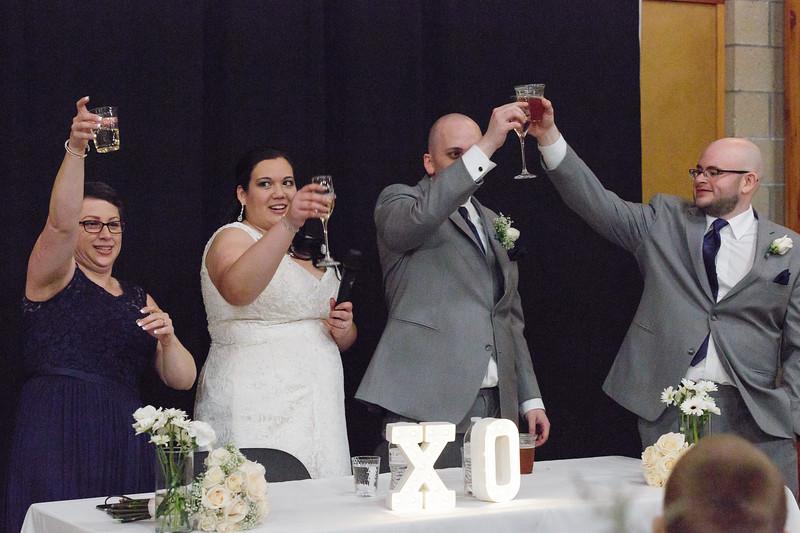 Ceremony&Reception_139.jpg