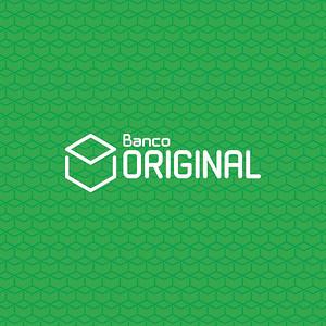 Banco Original | Convenção Agentes Digitais