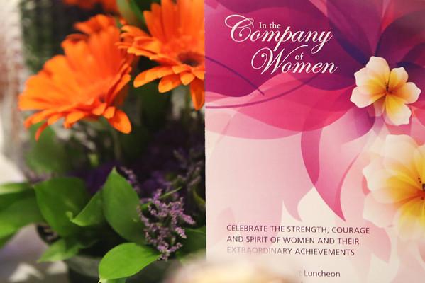 inthecompanyofwomen2014