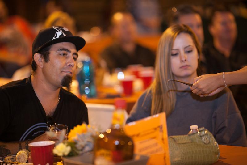 Jack Tone Dinner 2013-115.jpg