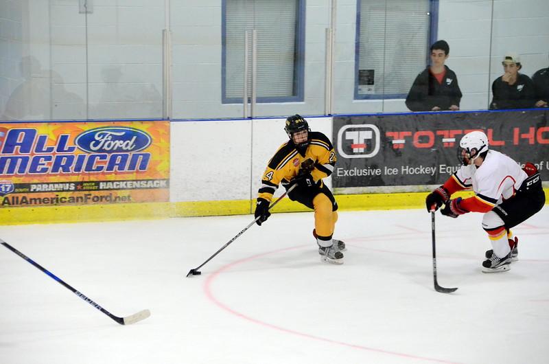 171008 Junior Bruins Hockey-182.JPG