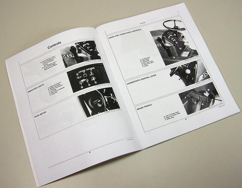 XXXXXX INSIDE PAGES XXXXXX