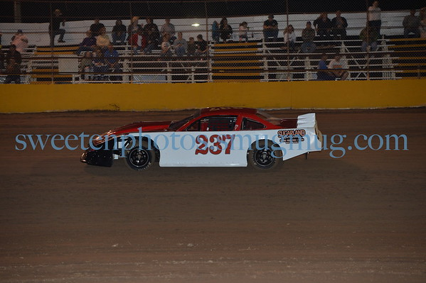 3-7-15 Hendry Racing