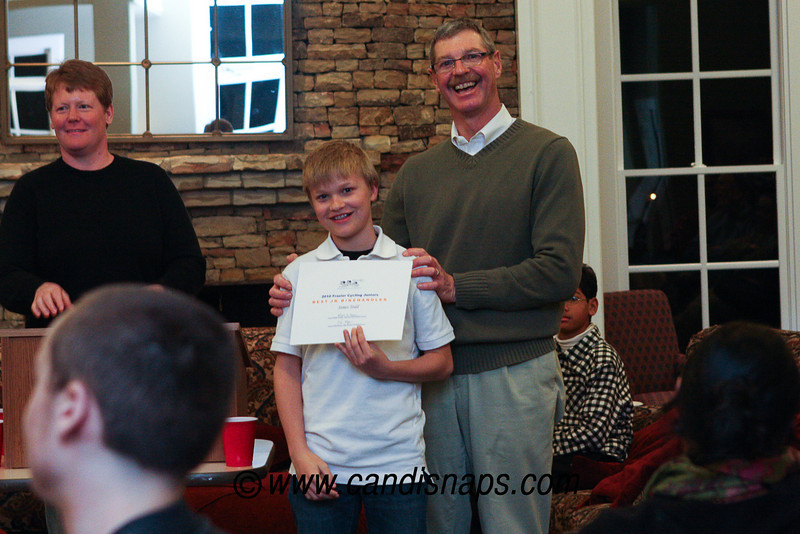 Frazier Awards 2011-1404