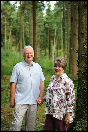 """Wendi Campbell and Phil Ellis pre wedding engagement photography shoot in Houghton Forest, West Sussex. Photo by Scott Ramsey Photography. All copyright remains the property of Scott Ramsey Photography.  <a href=""""http://www.scottramsey.co.uk"""">http://www.scottramsey.co.uk</a>"""