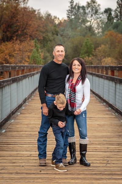 11-25 Mel's Family-14.jpg