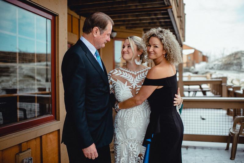 Requiem Images - Luxury Boho Winter Mountain Intimate Wedding - Seven Springs - Laurel Highlands - Blake Holly -478.jpg