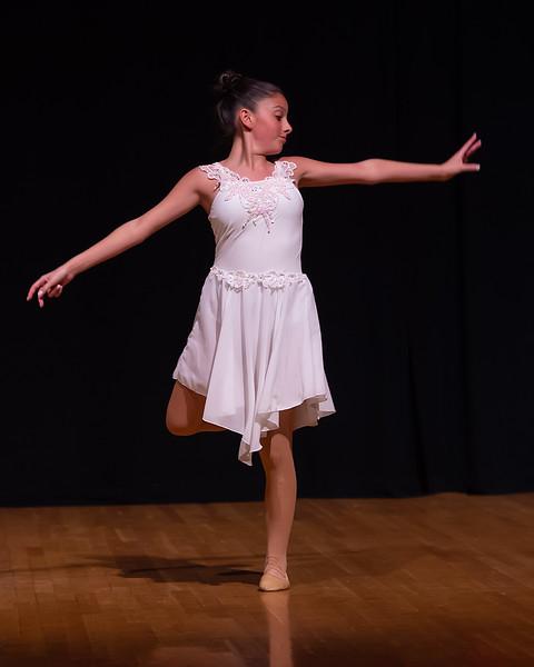 06-26-18 Move Me Dress Rehearsal  (2129 of 6670) -_.jpg
