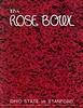 1971-01-01 57th Rose Bowl