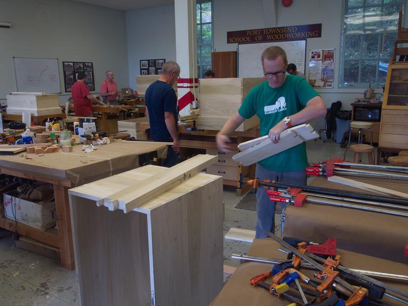 Build a Toolchest - Sep 2013 39.JPG