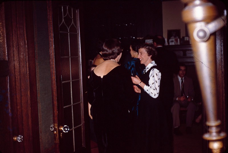 1955 12 Adele and Esther.jpg