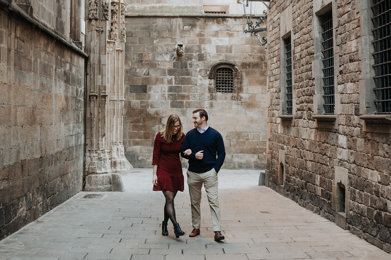 couplephotosbarcelona-hailey-35.jpg