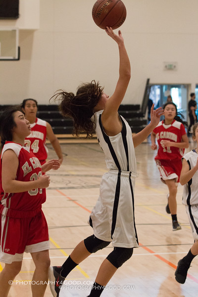 JV Girls 2017-8 (WM) basketball-8287.jpg