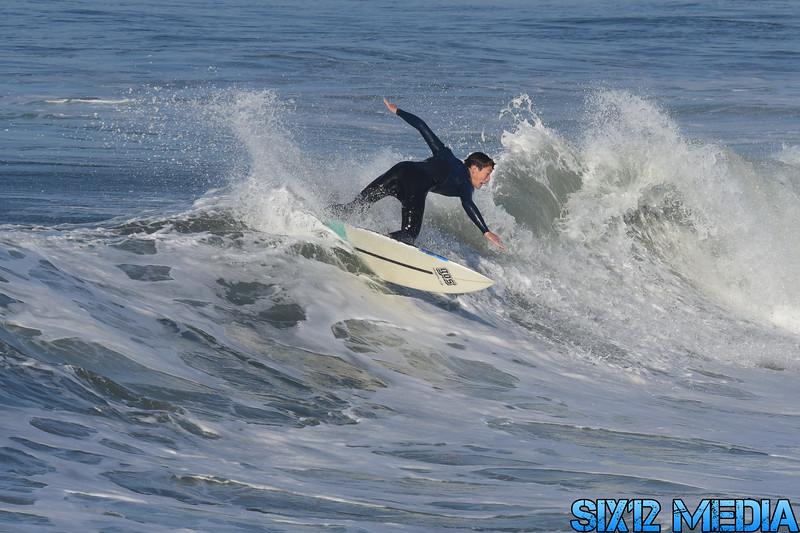 venice beach surf-174.jpg