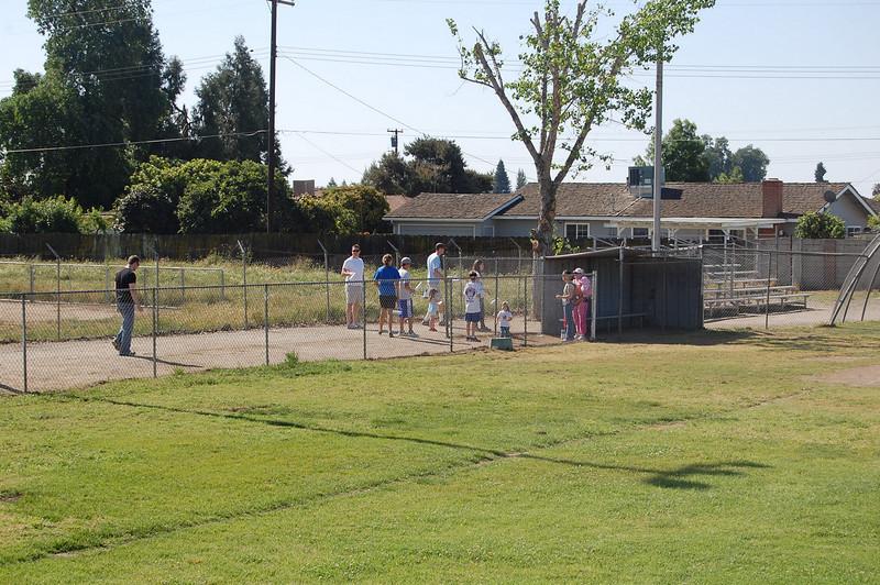 Farmersville Baseball - Chris  033.jpg