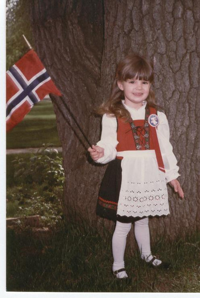 Andi_on_Norway_Day_4yrs_old.jpg