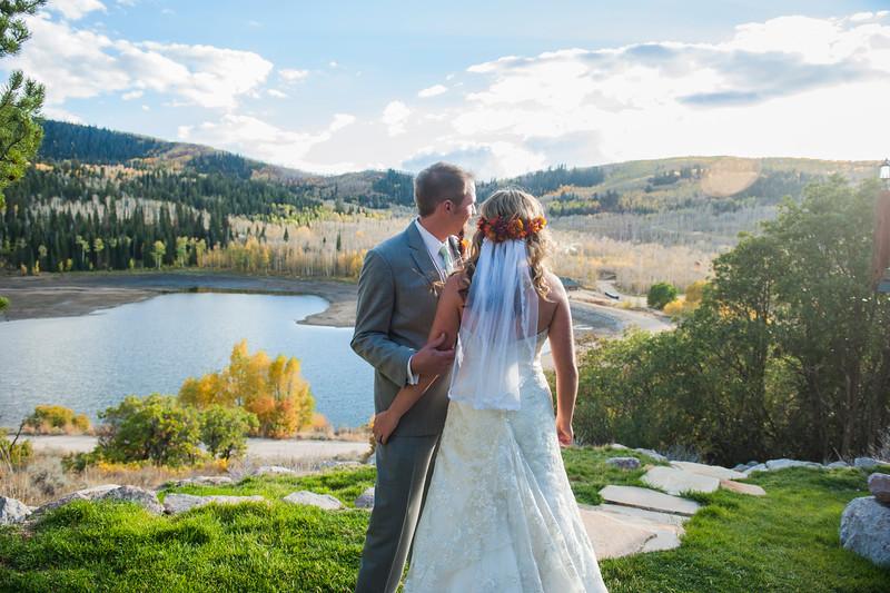 Jodi-petersen-wedding-436.jpg