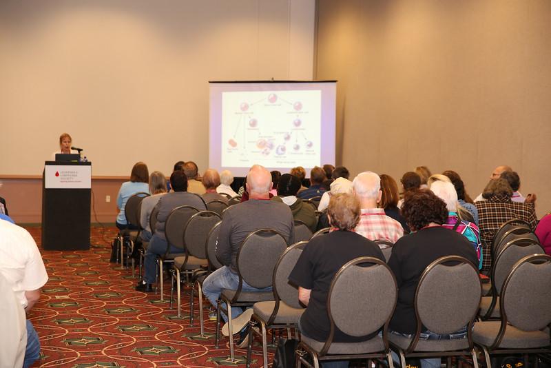 Blood Cancer Conference (136).JPG