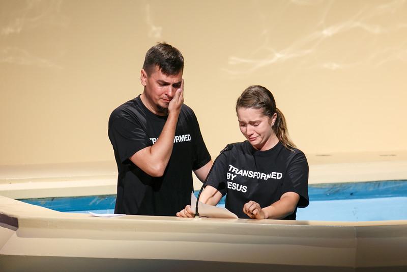 3C-Baptisms-Sept-2016-098.jpg