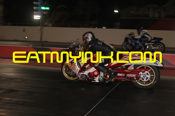 2010 Qatar Round 3 Super Streetbike