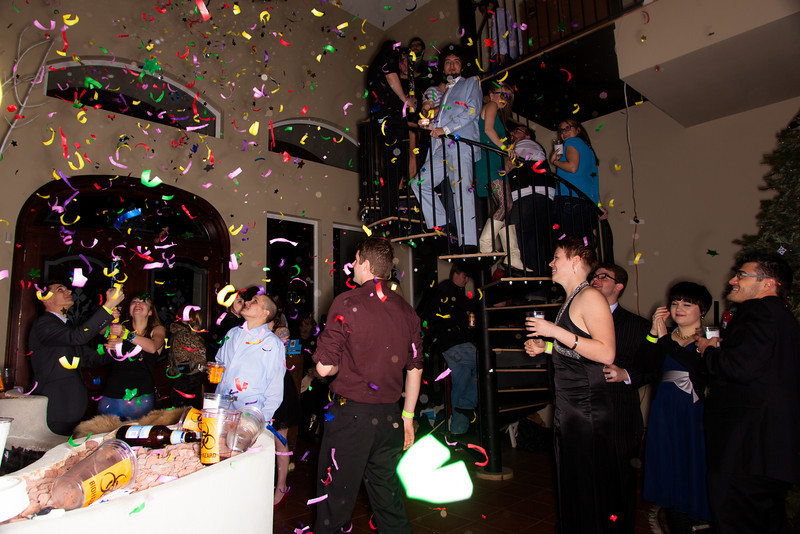 20121222Endoftheworldparty-0220.jpg