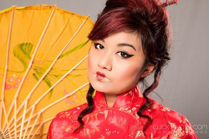 Kate Geisha_-3.jpg