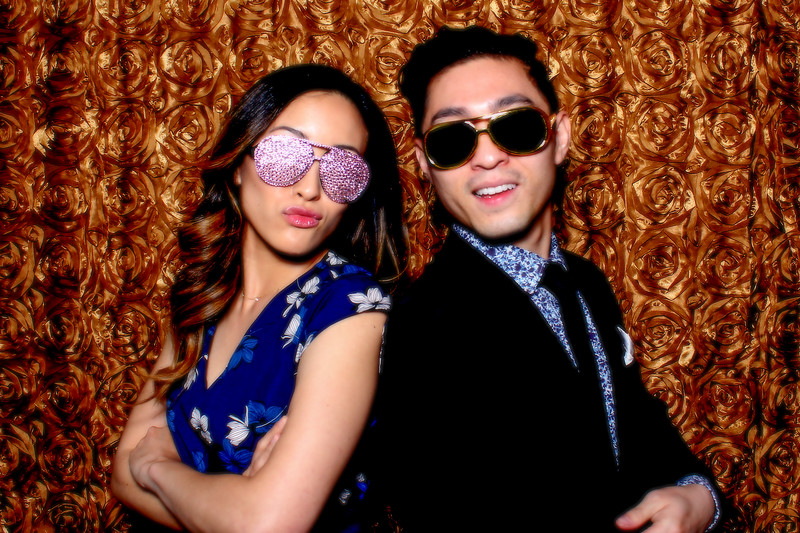 Wedding, Country Garden Caterers, A Sweet Memory Photo Booth (2 of 180).jpg