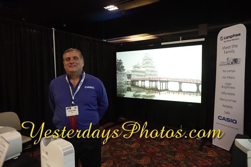 YesterdaysPhotos.com-DSC01307.jpg