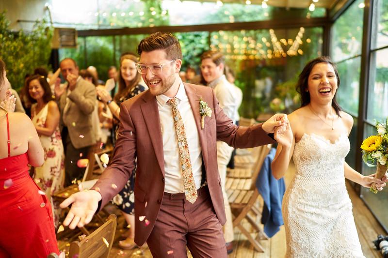 James_Celine Wedding 0454.jpg