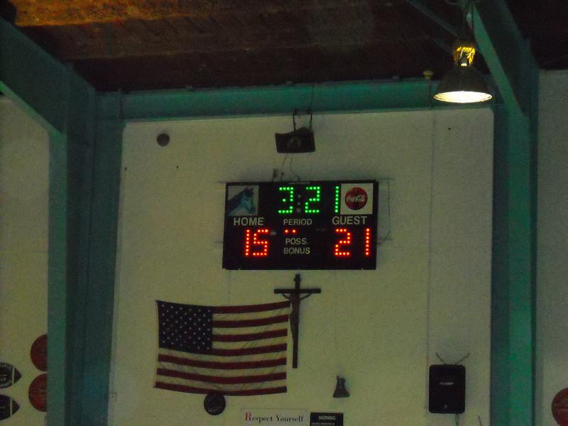 Basketball Game vs. St. Gabreil 028.JPG