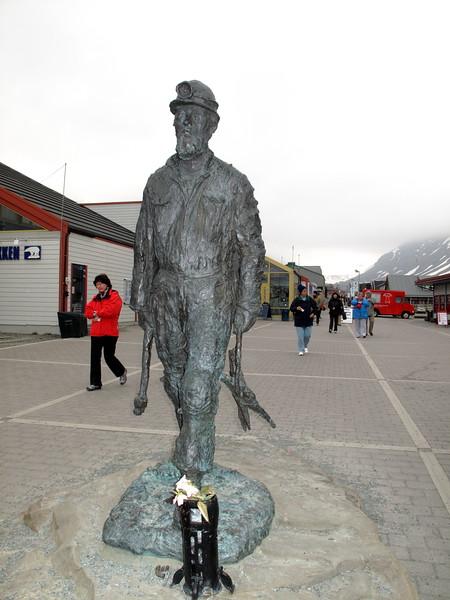 Svalbard_0011.jpg