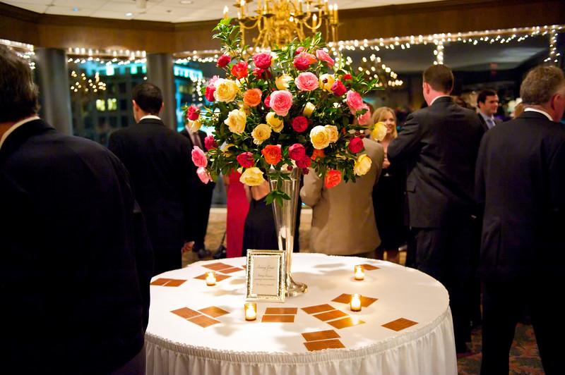 20091128_reception_246.jpg
