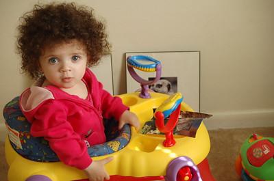 Layla Nov 2008