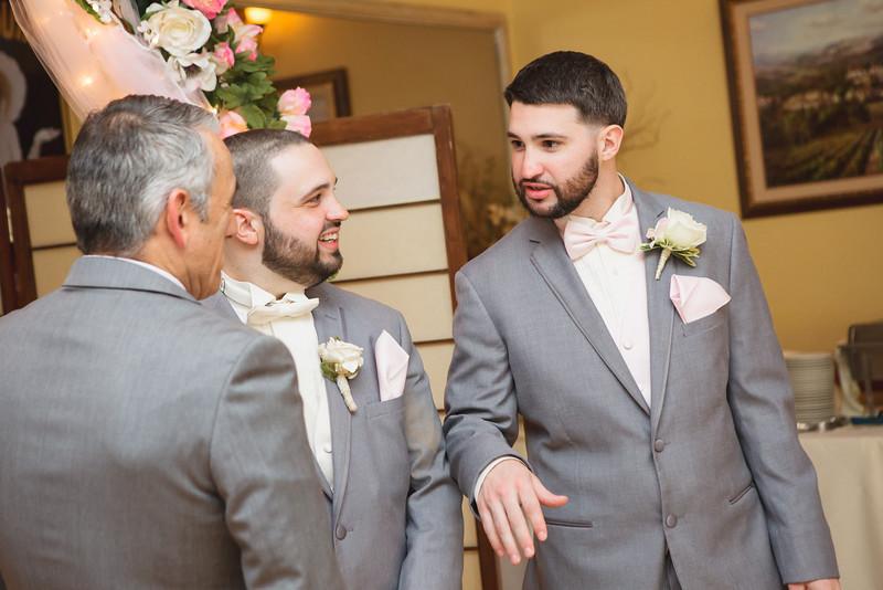 Meghan and Gerry's Wedding-181.jpg