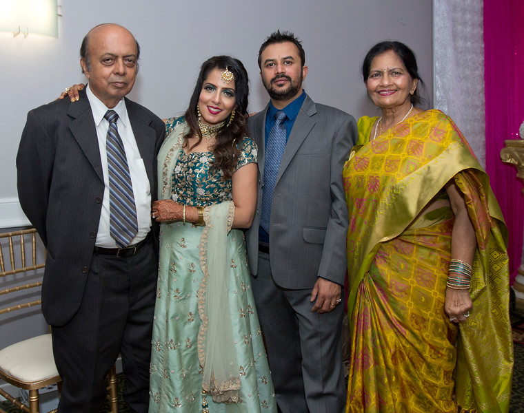 2018 06 Devna and Raman Wedding Reception 179.JPG