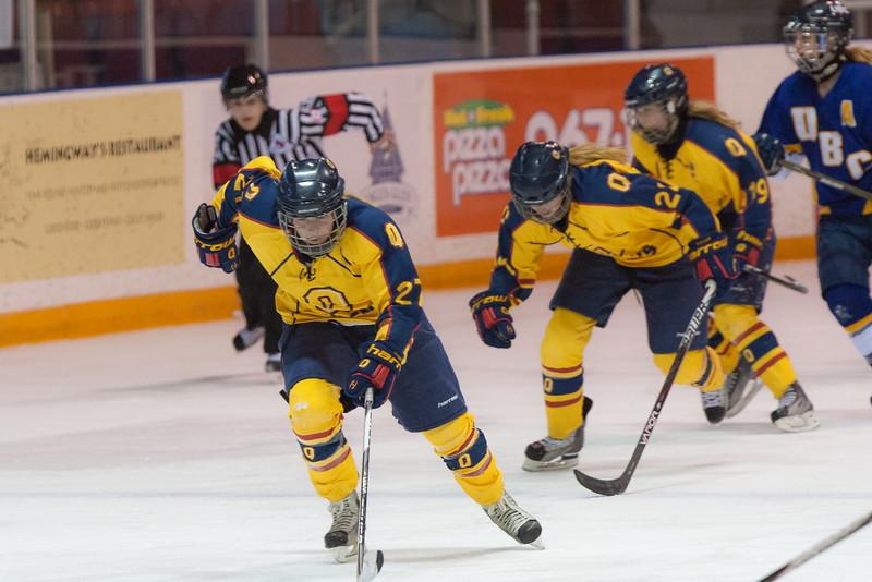20130310 QWHockeyvsUBC 694.jpg