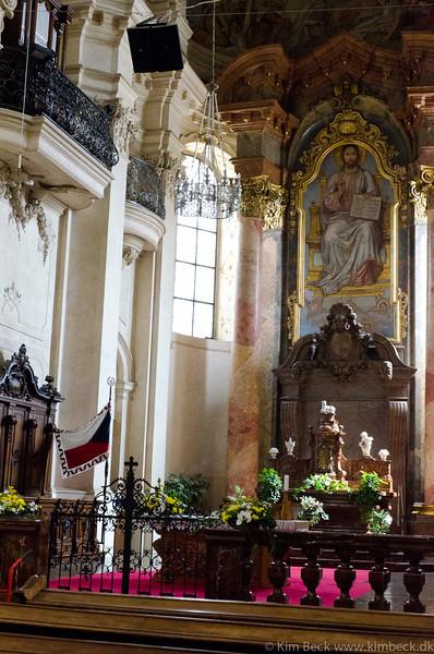 Praha 2011 #-305.jpg