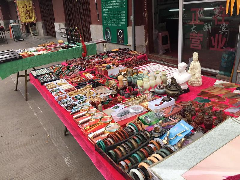 antique market, shanxi province.jpg