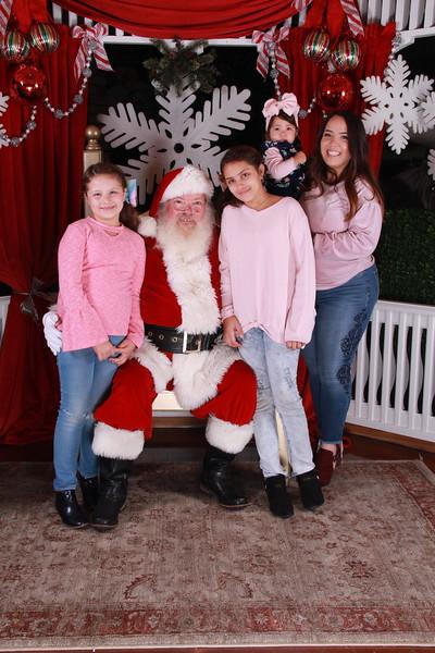 Santa Days_C3 (40).JPG