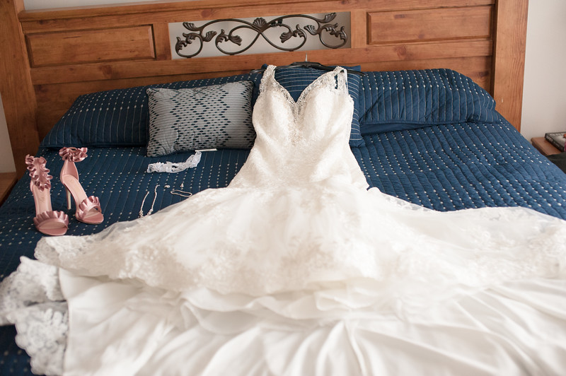 Estefany + Omar wedding photography-12.jpg